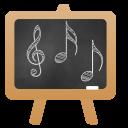 Музыкально-теоретические дисциплины