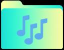 https://музыкальнаякапелла.рф/about