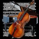 https://музыкальнаякапелла.рф/courses